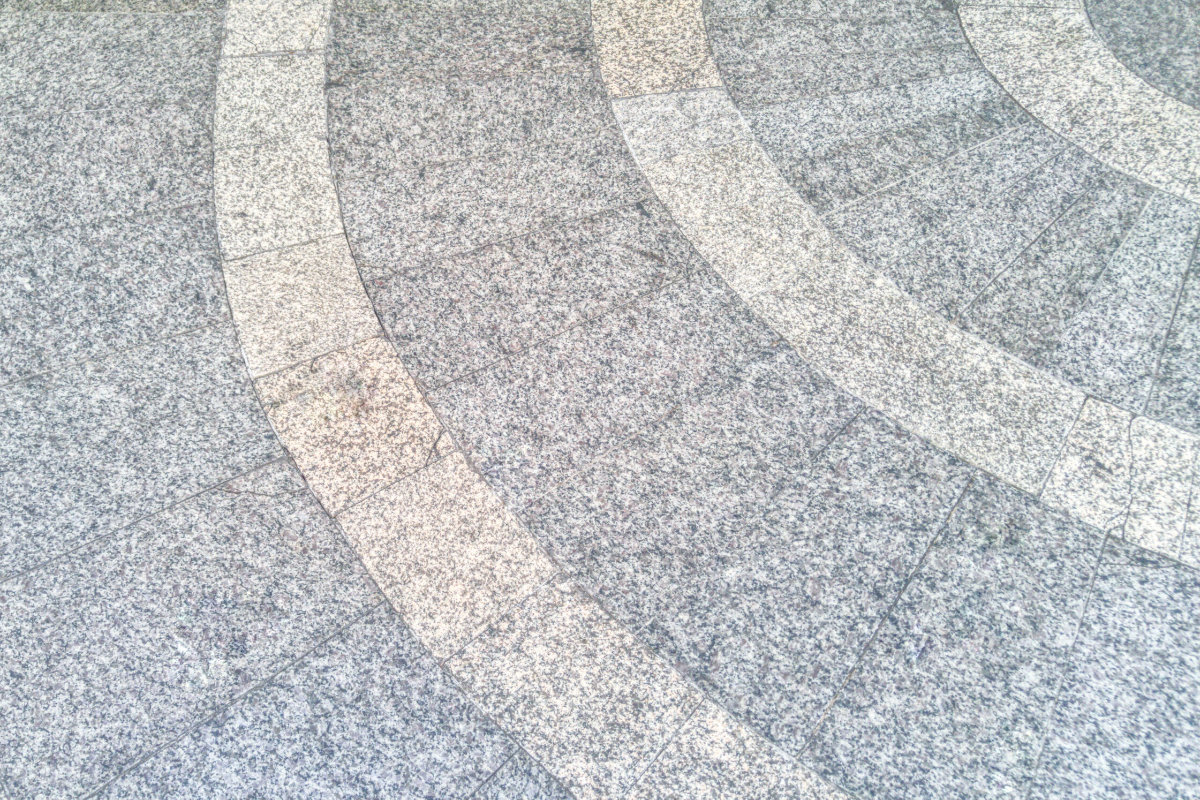 Natuursteen Tegels Impregneren : Natuursteen tegels oprit eigenschappen mogelijkheden prijzen