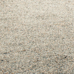 Siergrind voor oprit en terras: Eigenschappen & prijs
